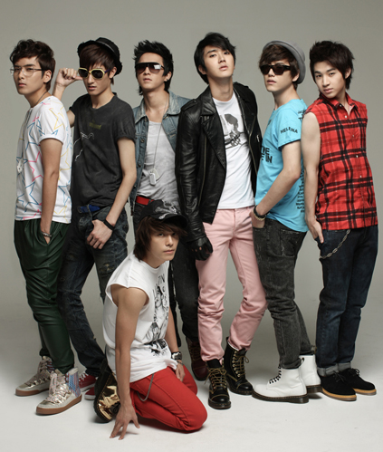 http://13flowerboys.files.wordpress.com/2009/09/3b01.jpg