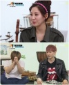 [NEWS] LeeTeuk is Very Protective of Girls Generation's Seohyun